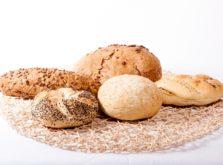パン教室-イメージ