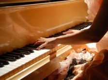 ピアノ教室-イメージ