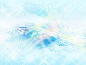 音楽の-イメージ