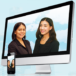 ビジネス英会話特化型オンライン英会話-画像