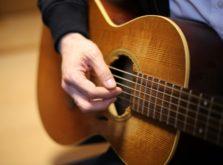 ギター教室-イメージ