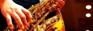img_saxophone_1