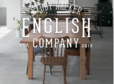 ENGLLISH-COMPANY-画像