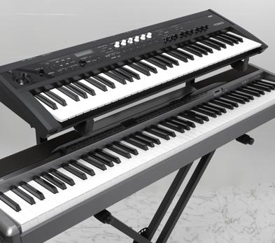 EYS音楽教室-無料プレゼントのデジタルピアノ-画像