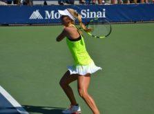 テニススクール-イメージ
