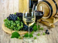 ワインスクール-イメージ