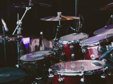 ドラムスクール-イメージ