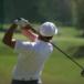 ゴルフ-イメージ