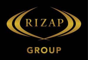logo_RIZAP-GROUP