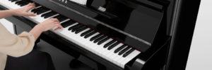 img_hajimete_piano_1