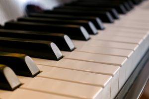 ピアノ-イメージ