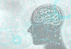 AI・ディープラーニング通信講座-イメージ